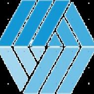 Pixel Plugins